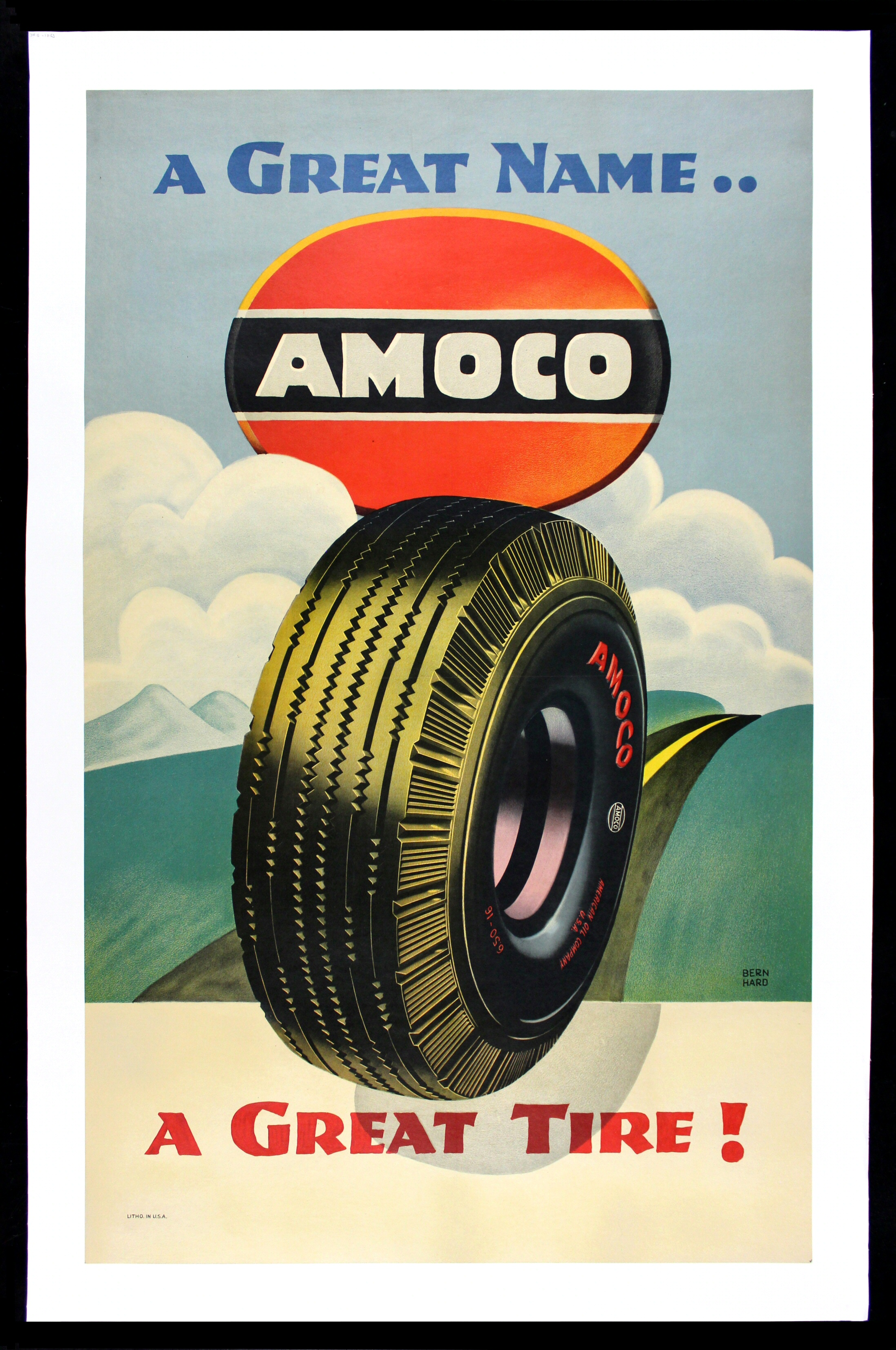Car Hot Rod Racing Auto Movie Posters Garage Decor Motorcycle Biker Gang Film Posters Automobile
